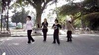 排舞 Bei Jiang Mei (北江美  )