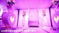 全国最大的婚庆道具展厅尽在山东明月婚庆用品公司地址在山东淄博