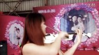 《幸福的爱》婚礼花絮 网址:www.aijiacm.com