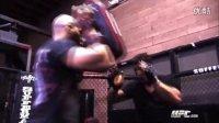 UFC MMA励志训练集锦/UFC Training Motivation Highlights