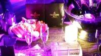 性感美女、帅哥,哈尔滨COCO酒吧首部宣传小片~美妙的夜生活