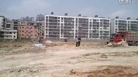 视频: QQ330605650黄埔国际-贵州省贵阳市小河区