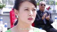 视频: 恋恋爱了672 x 378-15-Xvid-20480_自定义转码_640x480