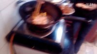中华小当家 逼哥厨房系列菜肴之骨肉相连