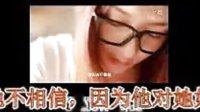 原创!再见青春——林德维用会声会影x2制作的视频