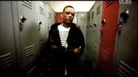 monster dr dre beats ad_(480p)