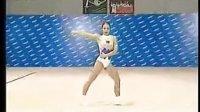 QQVideo--健美操竞技二级女单-128x96_psp-320x240