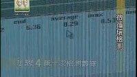 视频: 生命密码 全国火爆招商:QQ1325837393