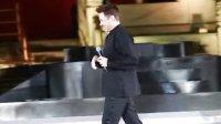 2012-04-06 太庙钢铁侠3首映会——小罗伯特唐尼(无红毯部分)
