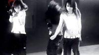 美女性感钢管舞视频   GHGH 艾曼纽相关视频