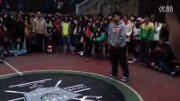视频: 诸城街舞 诸城V舞dancer刘洋 成都街舞挑战赛决赛 QQ2337289712