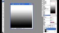 [PS]Adobe Photoshop 视频 教程1000例 爆破火焰效果