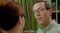 精灵鼠小弟2 粤语版