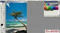 [PS]photoshop从头学 photoshop教程 ps教程 ps入门到精通 ps平面设计教程 (13