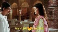 印度电影:天生一对