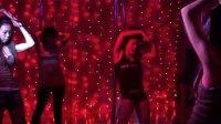 车展女模跳钢管舞初级钢管舞教学 亚洲影院3751相关视频