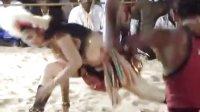 tamil sex karakattam காசி