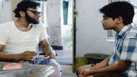 Amar Bondhu Rashed_bangla movie_xmuku