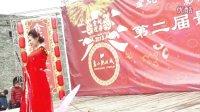 台湾美女蛇舞表演