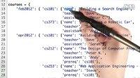 Udacity公开课:CS101计算机科学入门 05ps 03 提供Is解决方案