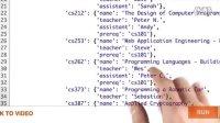Udacity公开课:CS101计算机科学入门 05ps 05 相关解决方案