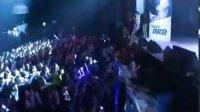 视频: 0001.新浪网-2013林俊杰上海QQ音乐首唱会