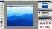 [PS]photoshop从头学 photoshop教程 ps教程 ps入门到精通 ps平面设计教程 (0)