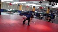 我的舞蹈女教师(10)20130409 Tong xue
