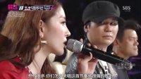 KPOPSTAR2 第二季 韩国选秀节目 第21期 全场中字