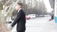 淘宝店铺-------素简成衣潮男装旗舰店