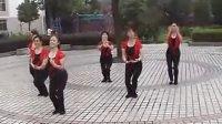 有氧健美操 广场舞 快乐的玩吧 老鸭窝永久备份地址二相关视频