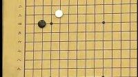兴趣发现-围棋娃娃-优酷网,视频高清在线观看l26i-phone-sets
