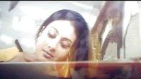 Moner Majhe Tumi_bangla movie_xmuku