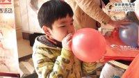 安庆·恒大绿洲法式蛋挞DIY活动6日举行