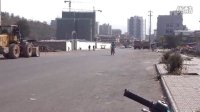 视频: 州民中翘头练习 西昌 小濑qq734337372