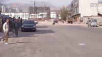 视频: 东川 翘头 西昌 小濑qq734337372