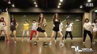 【邦邦】最新[舞蹈教学DV] BY2 - 有没有 官方舞蹈教学设计