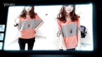 春装新款韩版大码上衣女装蝙蝠袖宽松休闲短袖T恤衫