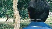 Deewana (2013)-1CD-DVDRip-E.Sub_bangla movie_xmuku