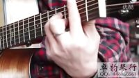 卡马第二代 Kempa A2C D2C民谣吉他 深圳罗湖区哪里有卖吉他 福田哪个琴行卖好的品牌吉他