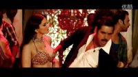 印度电影原声Shoot Out At Wadala [2013] Laila Teri Le Legi