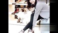 我爱台魅 - 美女明星刘容嘉最美写真