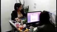 视频: 1元公司注册,佰鼎国际论坛注册交流平台