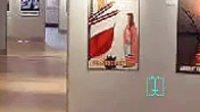 2012年9月27日海豚老师制作聚光灯效果艺术照片-晶格化效果】课录