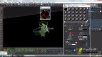 3D下载 3D MAX教程 3D MAX教程使用Shellac(壳)材质制作钻石戒