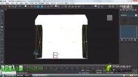 3D下载 3D MAX下载3DMAX2013下载3D MAX教程3Dmax做出储物柜教程