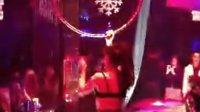 重庆南坪钢管舞舞靓图 52随意看在线播放相关视频
