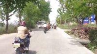 视频: 摩托车视频—湖北孝感联合机 QQ:703176238 刘