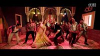 Laila - Shootout At Wadala