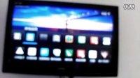 小米盒子看 电视直播 方法 无需ROOT